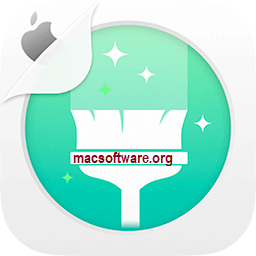 AweCleaner Pro 4.5 Crack macOS Free Download