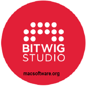 Bitwig Studio 3.2.4 Crack With Serial Key 2020 Full Free Download