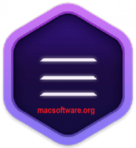 Blocs 3.5.1 Crack With License Key Free Download