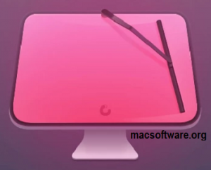 CleanMyMac X 4.6.9 Crack With Activation Number Free Download
