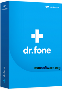 Dr.Fone 10.5.0 Crack With Registration Key 2020 Full Free Download