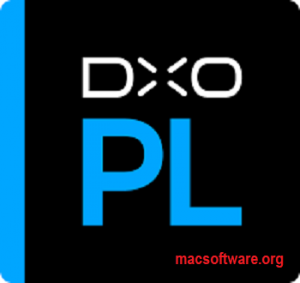DxO PhotoLab 3.3.2 Crack With Activation Code 2020 Full Free Download
