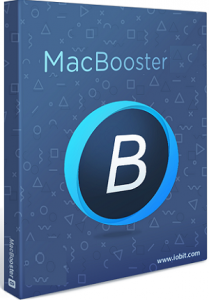 MacBooster 8.0.4 Crack With License Key Free Download
