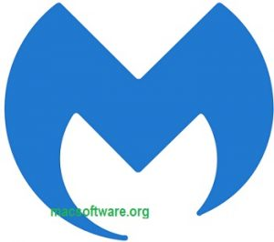 Malwarebytes Premium 4.1.2.73 Crack With License Key 2020 Download