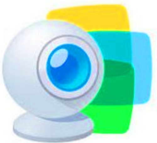 ManyCam Pro 7.4.1 Crack With Activation Code Full Free Download