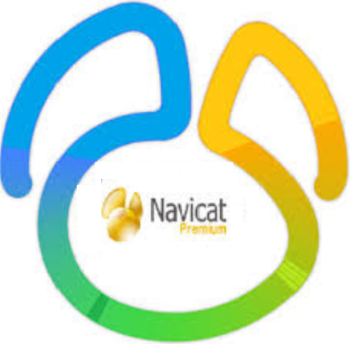 Navicat Premium 15.0.18 Crack With Serial Key Full Free Download