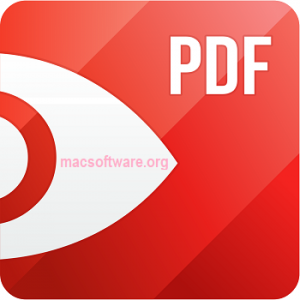 PDF Expert 2.5.9 Crack With License Key Full Free Download