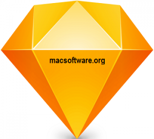 Sketch 67.2 Crack With License Key 2020 Free Download