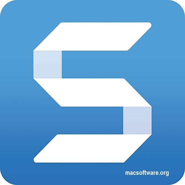 SnagIt 2020.1.5 Crack With License Key Free Download