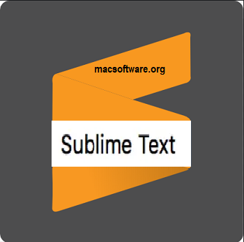 Sublime Text 3.2.2 Crack With License Key 2020 Free Download