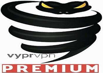 VyprVPN 4.0.1 Crack With License Key {Premium} 2020 Free Download