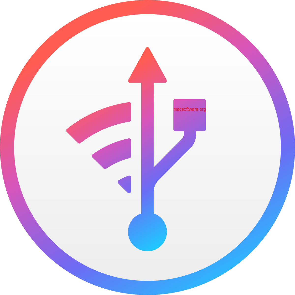 iMazing 2.11.7 Crack With Activation Number Mac Free Download