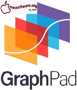 GraphPad Prism 8.4.3.686 Crack With Serial Number Download