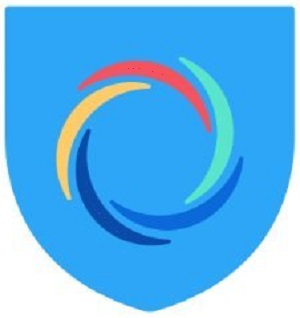 Hotspot Shield Premium 10.4.0 Crack With License Key 2020 Free Download