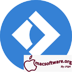 Movavi PDF Editor 3.2.1 Crack With Activation Key 2020 Free Download