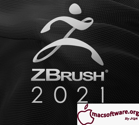 Pixologic Zbrush 2021 Crack With Keygen Free Download