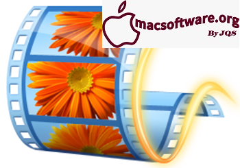Windows Movie Maker 2020 Crack With Registration Code [Working] Free
