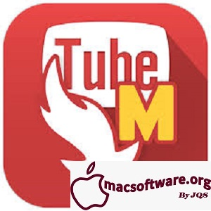 Windows TubeMate 3.17.5 Crack With License Key 2020 Full Download
