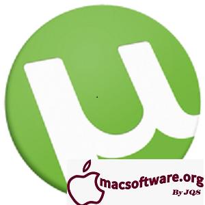 µTorrent Pro Crack 3.5.5 Build 45798 With Activation Key Free Download