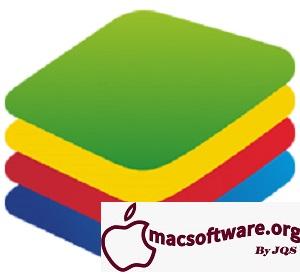 BlueStacks 4.230.20 Crack With License Key Free Download