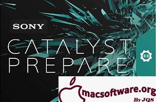 Catalyst Prepares 2019.2.2 Crack Mac Latest Free Download