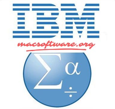 IBM SPSS Statistics 27 Crack With License Key Free Download