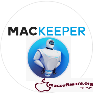 MacKeeper 3.30 Crack With Activation Code Free Download