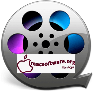 MacX Video Converter Pro 6.5.0 Crack With License Code Free Download