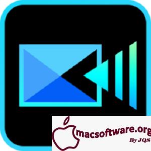 PowerDirector 19 Crack With Keygen Full Free Download