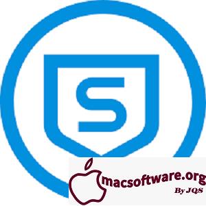 Sophos Home 3.1.2 Crack With Registration Code Free Download