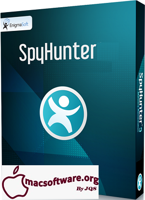 SpyHunter 5.9.15.197 Crack With Keygen Free Download
