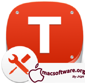 Tuxera NTFS 2020 Crack With Product Key Free Download
