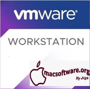 VMware Workstation 16 Crack With License Key Free Download