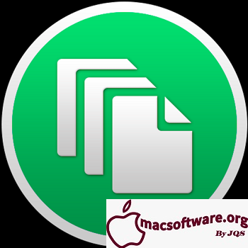 iCollections 6.5.4 Crack 2020 Mac Free Download