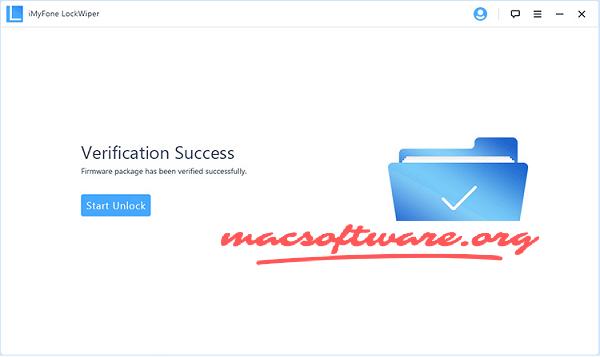 iMyFone LockWiper 7.1.1.4 Crack With Registration Code Free Download