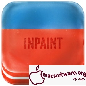 Inpaint 8.1 Crack With Serial Key {Mac/Win} Free Download