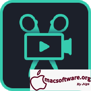 Movavi Video Editor 21 Crack With Activation Key Free Download