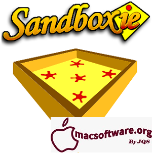 Sandboxie 5.33.3 Crack With License Key Free Download