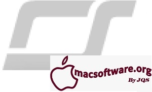 Spire VST Crack Mac v1.5.4 License File Free Download