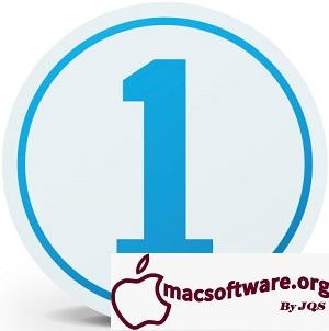 Capture One Pro 13.1.3 Crack Mac With Keygen Free Download