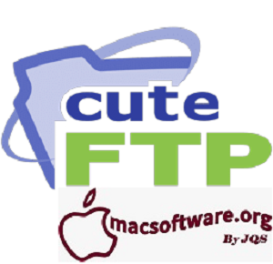 CuteFTP Pro 9.3.0 Crack With Serial Number Free Download
