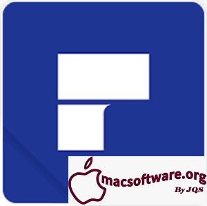 Wondershare PDFelement Pro 7.5.1 Crack Mac Free Download